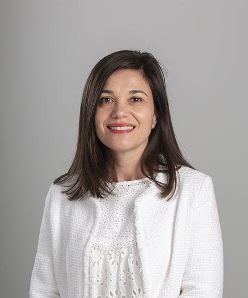 Mari Romero