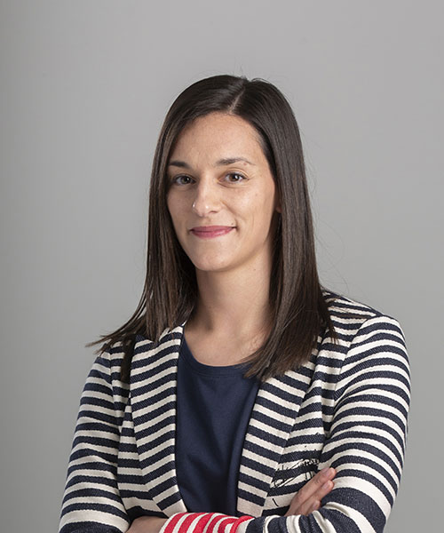 Noelia Perez