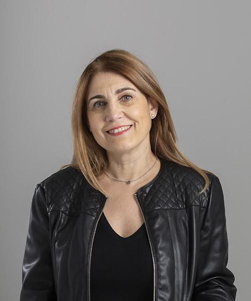 Susana Madero