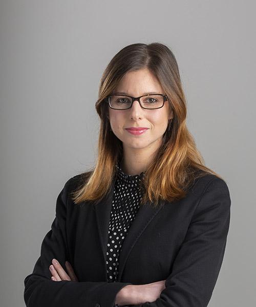 Susana Vidal